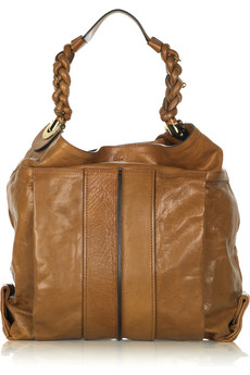 chloe-brown-bag