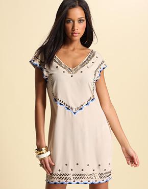 day-dress-aztec