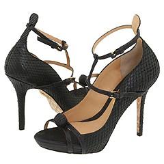 lamb-heels