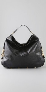 minkoff-black-hobo
