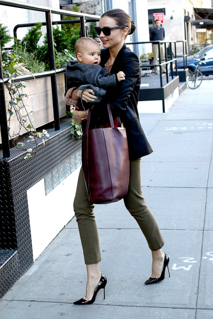 mirandakerr_november52011_1