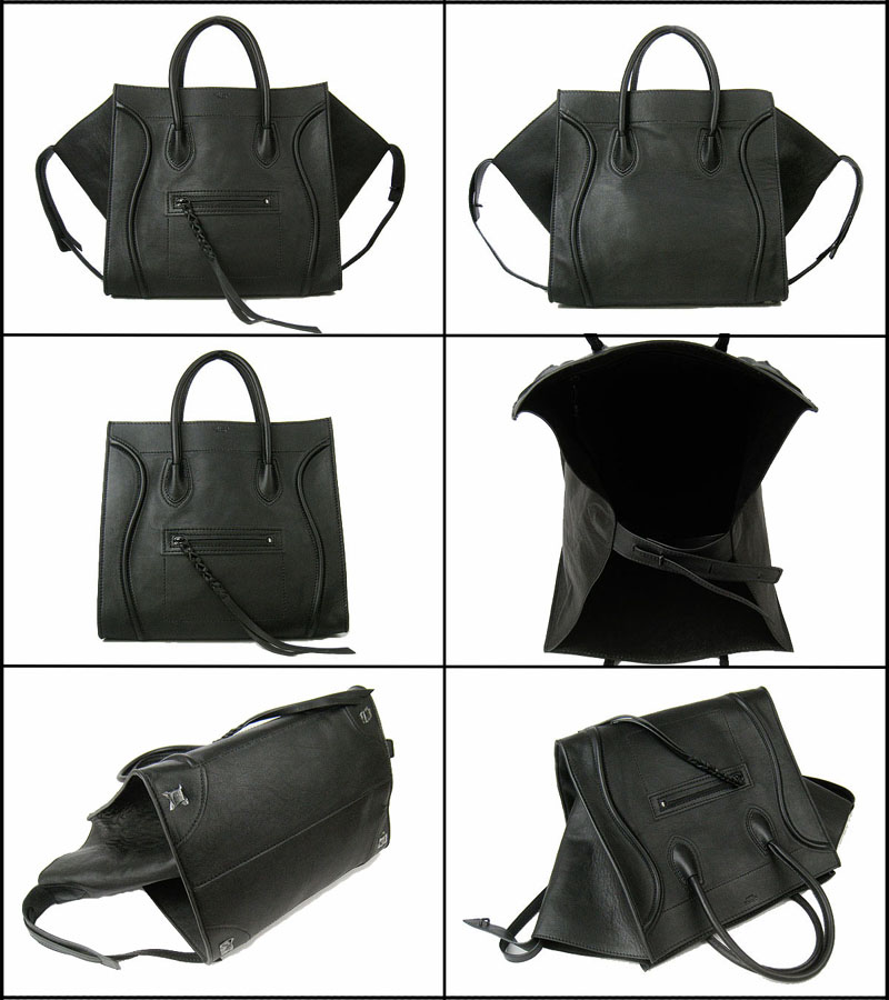 Celine_Luggage_Phantom_Tote_Bag_in_Black-100003
