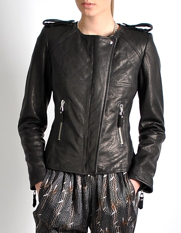 isabel-marant-fall-2010-rtw-leather-jacket-gallery