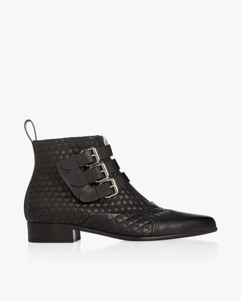 Tabitha_Simmons_AW14_EARLY_Black_Quilted__54785.1410068518.1280.1280