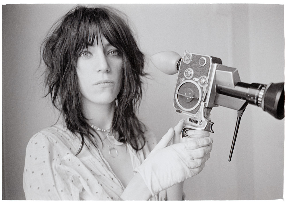 img-patti-smith-4_133218346661interview magazine