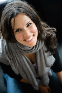 Jessie Carlson, Nordstrom Van, Nordstromvan, Nordstrom Vancouver, Jessie Carlson Wardrobe